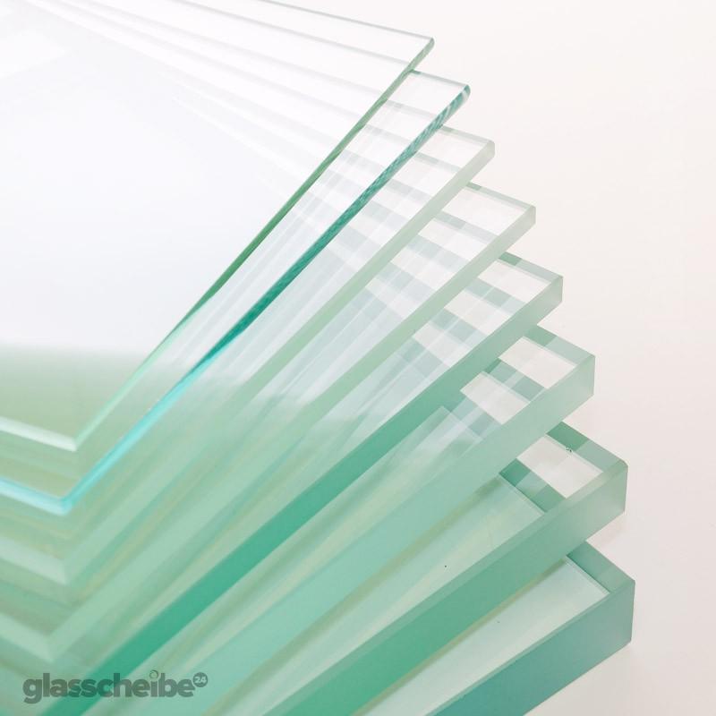 Glasplatten nach Ma/ß 3mm klar durchsichtig 100 x 200 mm Kanten geschliffen und poliert Zuschnitt nach Wunsch millimetergenau bis 10 x 20 cm Ecken gesto/ßen.