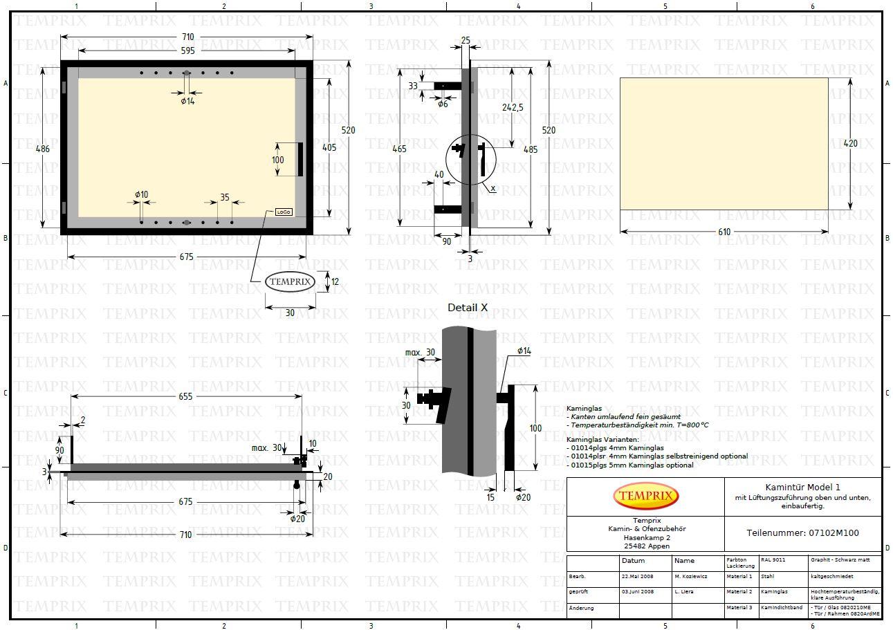 kamint r t r f r pizzaofen diy steinofen ofent r. Black Bedroom Furniture Sets. Home Design Ideas
