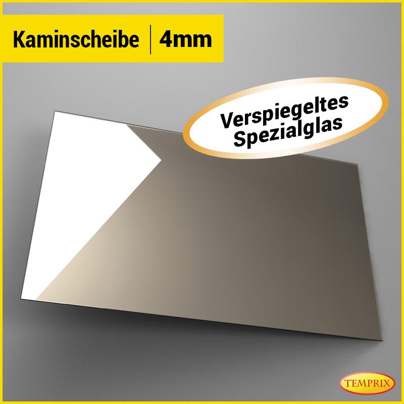 kaminglas ofenglas kaminscheibe sonderma e auf anfrage markenqualit t ebay. Black Bedroom Furniture Sets. Home Design Ideas